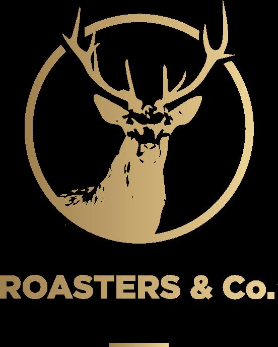 Roasters & Co